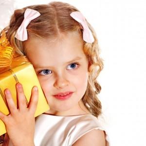 gifts-slide-2
