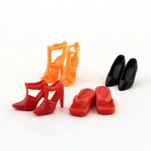 12pairs-Colorful-Assorted-shoes-for-Doll-with-Different-styles-Fashion-Cute-Newest (1)