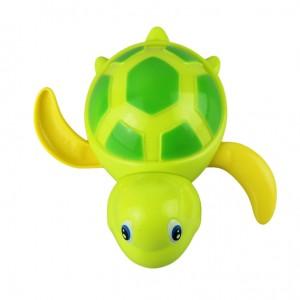 Essential-Random-Color-New-born-babies-swim-turtle-wound-up-chain-small-animal-Baby-Children-bath (1)